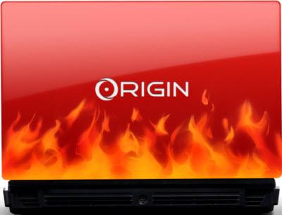 origin 3