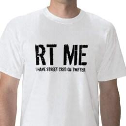 retweet-me-tshirt