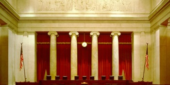 The Supreme Court has another chance to fix the software patent problem