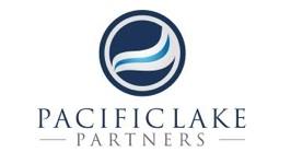 PacificLake