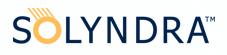 SolyndraLogoSml