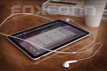 apple-tablet-mac-touch-user-foxconn