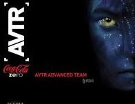 avatar coke