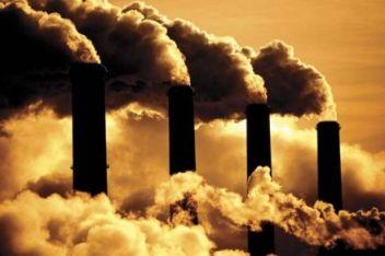 carbon-emissions-fuelling-atmosphere_5106