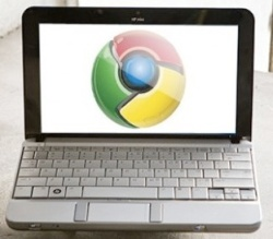 ChromeNetbook (1)