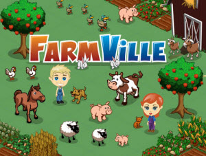 farmville 1