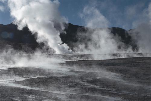 geothermal_geysers