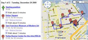 googlecitytour