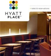 hyattplace