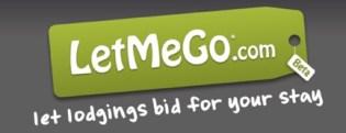 Letmego.com