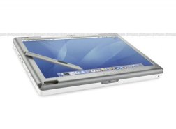 mac-tablet-desinformado1