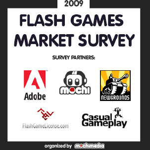 mochi media flash survey 1