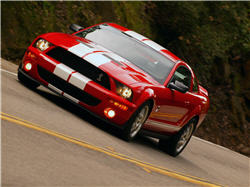 mustang-shelby-gt500