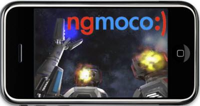 ngmoco