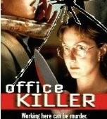 office-killer2