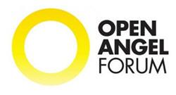 openangelforum