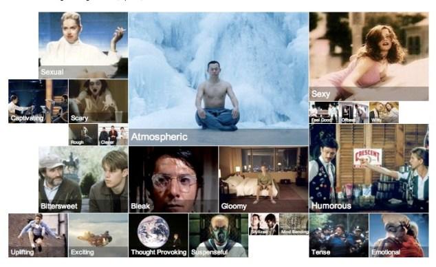 SearchbyMood