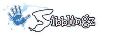 sibblingz logo