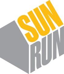 SunRun-logo small