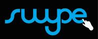 swype 2 logo