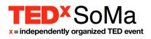 TedXsoma