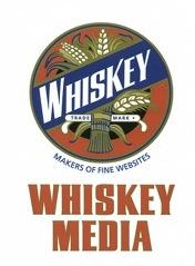 whiskey_media logo