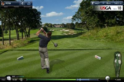 world golf tour 2