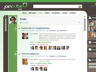 http://venturebeat.com/wp-content/uploads/2010/01/JoinCube.jpg
