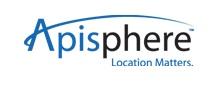 apisphere logo