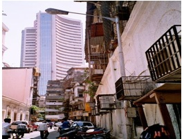 BombayStockExchange