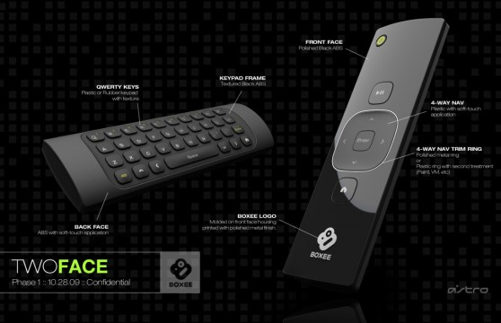 Image (1) Boxee-Box-remote-1024x662.jpg for post 151519