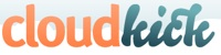 cloudkick-logo
