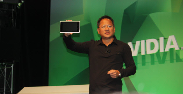 cool photo 13 tablet nvidia