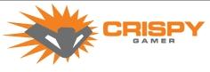 crispy-gamer-logo