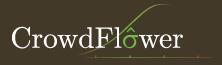 crowdflower logo