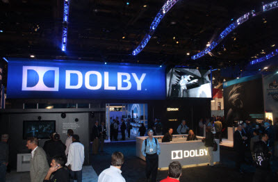 dolby 2
