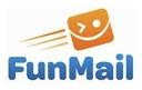 funmail logo