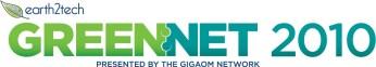 GreenNet.Logo2010.4C