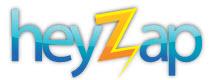 heyzap