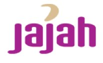 JAJAH IP Telephony Platform _ Low-Cost International Calls