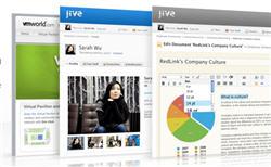 jivesoftware