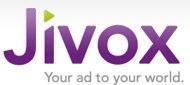 jivox logo