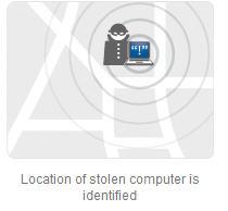 lojack-for-laptops