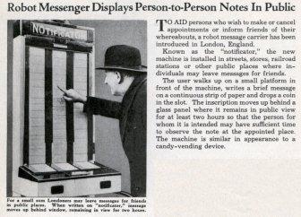 lrg_messages