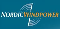 Nordic Windpower Picture