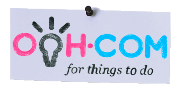 Ooh Logo