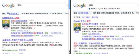 china-censorship