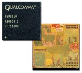 Qualcomm_Snapdragon_QSD8650