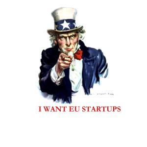 sam-startups
