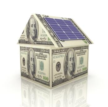 solar_money_house
